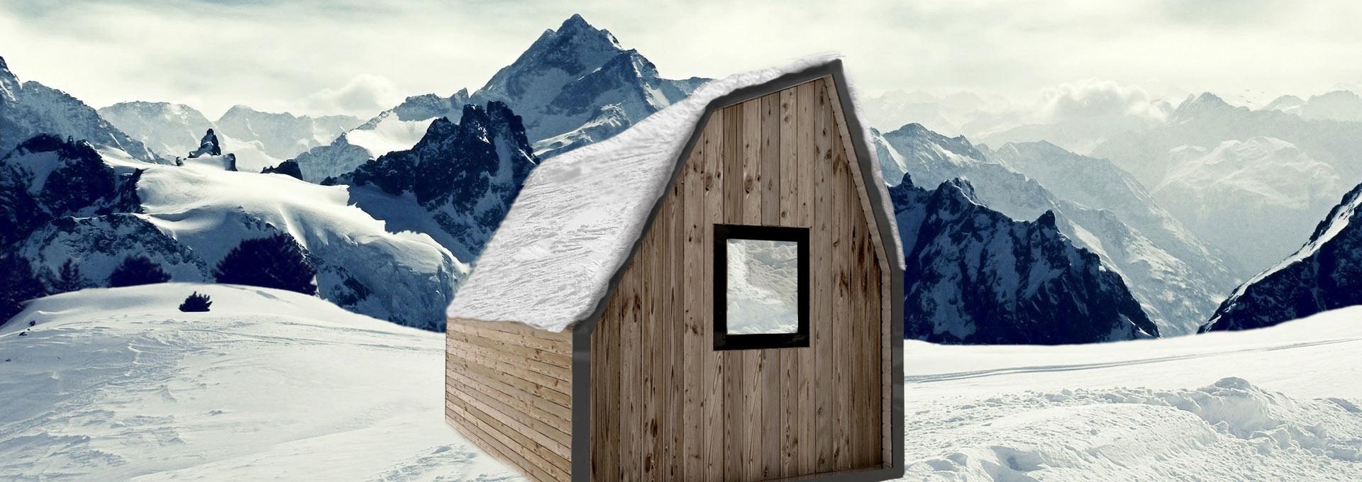 Mountain_-Lodge_Exterior_51
