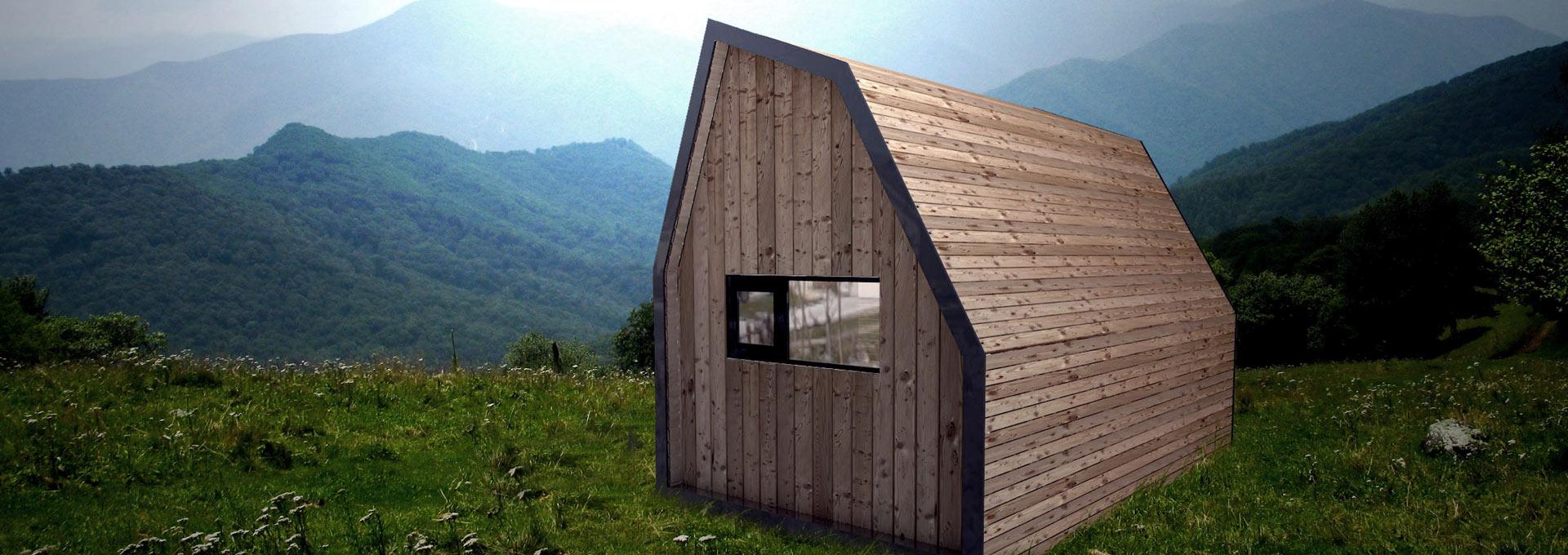 Mountain_-Lodge_Exterior_61