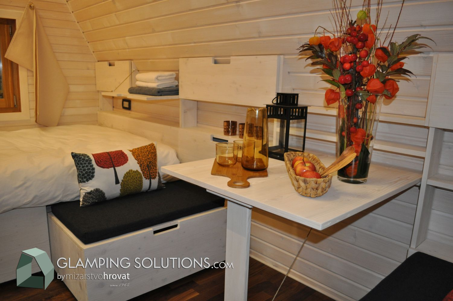 Glamping Solutions Interior (5)