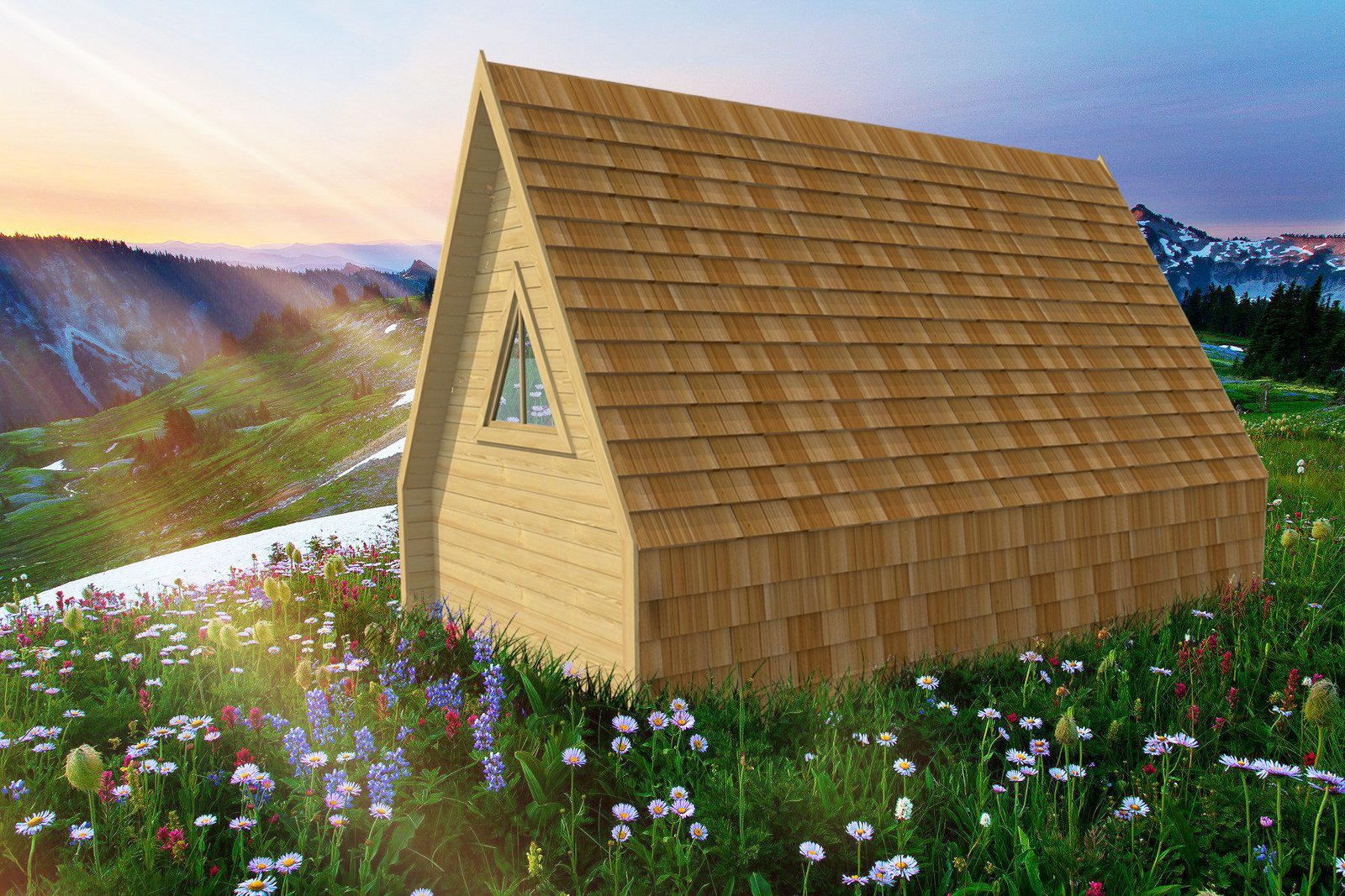Glamping-Solutions-Alpine-Hut-21