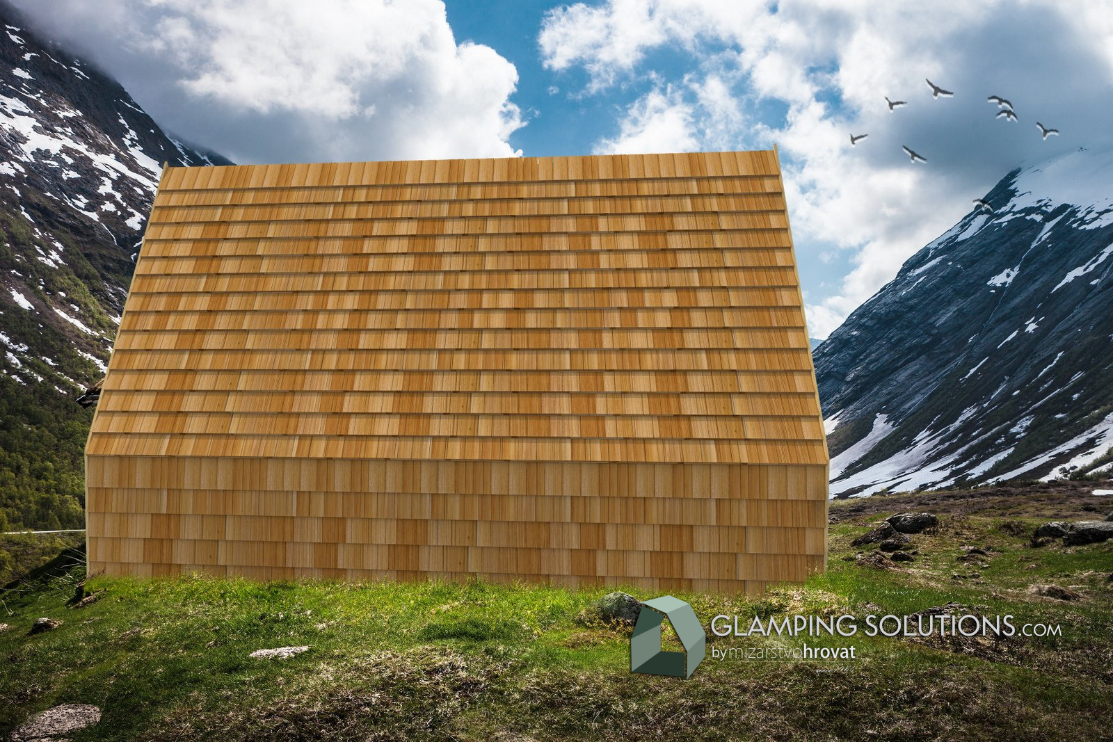 Glamping-Solutions-Alpine-Hut-3