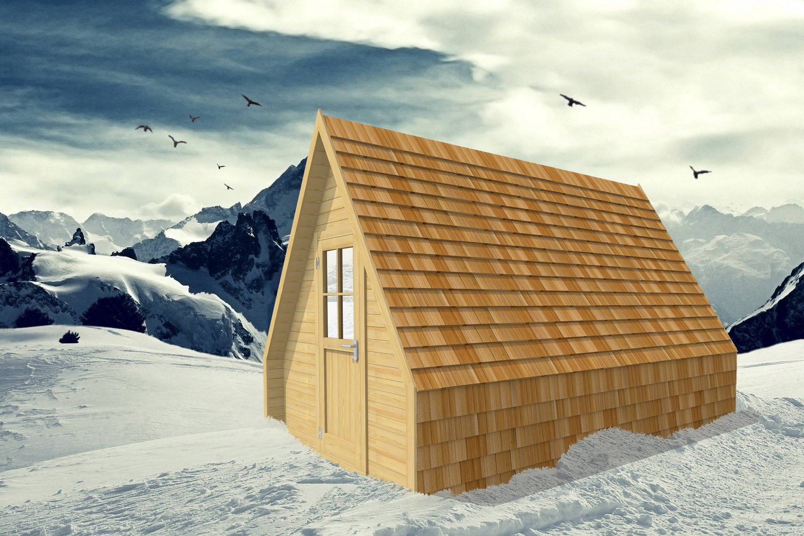 Glamping-Solutions-Alpine-Hut-41