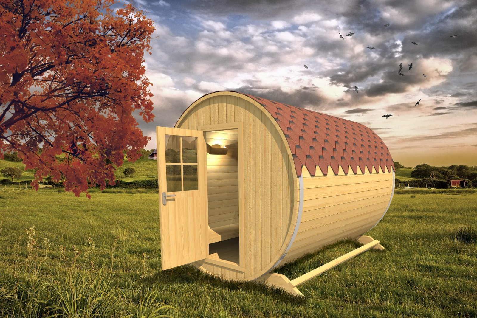 Glamping-Solutions-Wine-Barrel-31