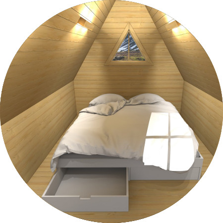 Moon Hill Glamping Solutions