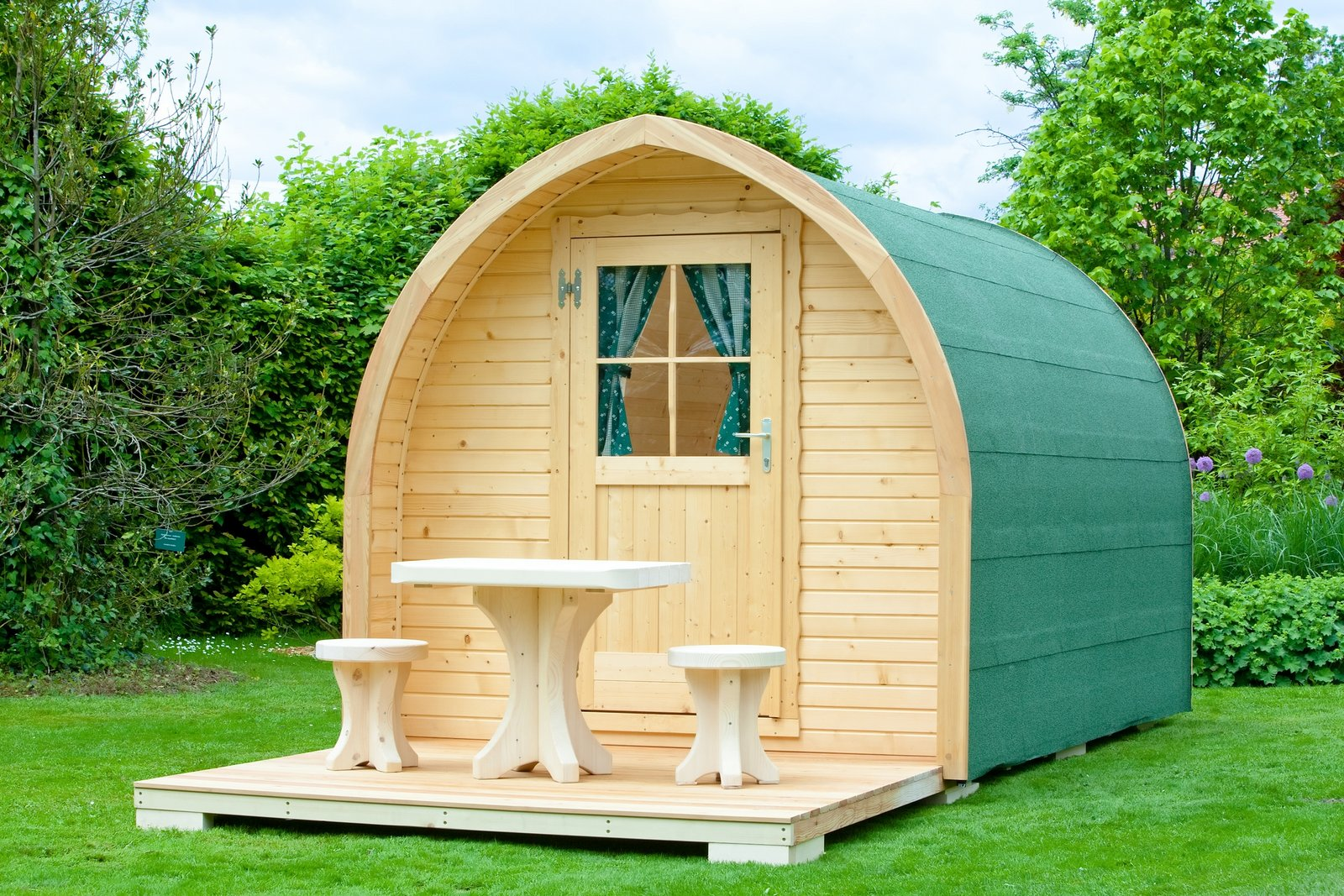 Glamping-Solutions-Igloo-5